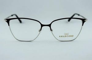 Amacord am078 c 1.